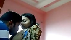 HideCams.net - my indian step sister sucks my cock in parents bedroom