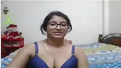 Indian Muslim wife part 3