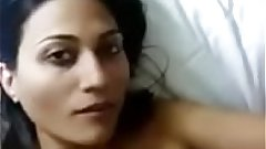 Indian sex hindi sex